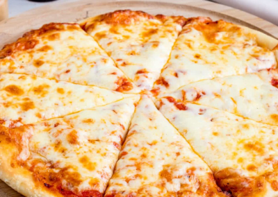 pizza-2-750x750